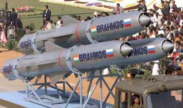 brahmos can t be intercepted in next 20 years...