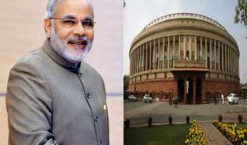 budget session to begin after pm s japan visit -...