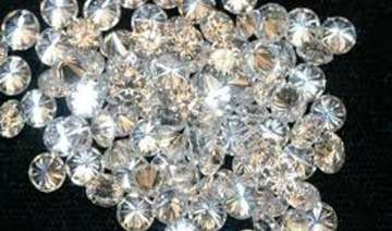 burglars clean out diamonds worth rs 2 cr from...