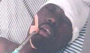 burundi student who was brutally attacked in...