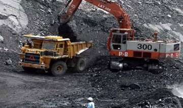 cbi moves sc to include one more officer in coal...