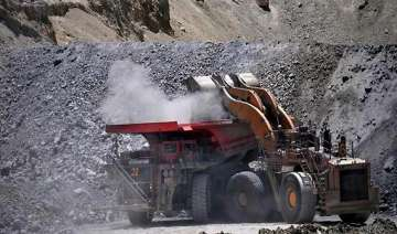 cbi registers two fresh cases in coal scam -...