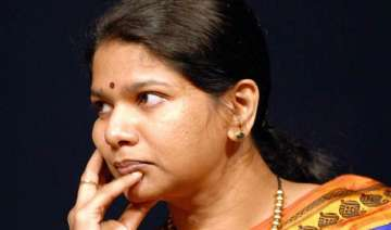 kanimozhi s bail plea to be decided a day after...