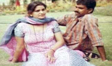 cbi proposes narco analysis of bhanwari devi s...