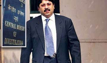 cbi will question maran soon - India TV
