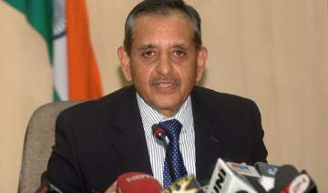 cbi mooted collegium system for chief post a p...
