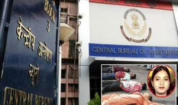 cbi to quiz ib officials on alert about let...