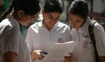 cbse class 12 physics paper leaked in manipur...