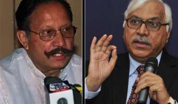 cec refuses to change uttarakhand poll date -...