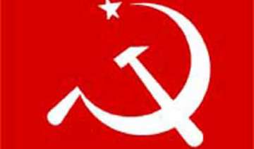 cpi m bengal unit now on facebook twitter - India...
