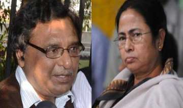 cpi m leader under fire for mamata moon moon...