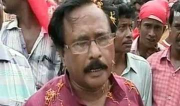 cpi m leadership conspiring to expel me lakshman...