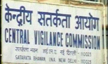 cvc to review coalgate cases probe to call...