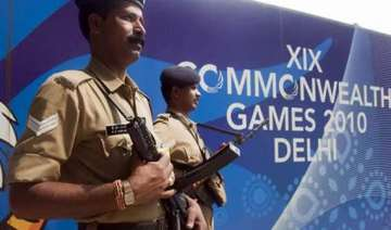 cwg probe india may seek extradition of accused...