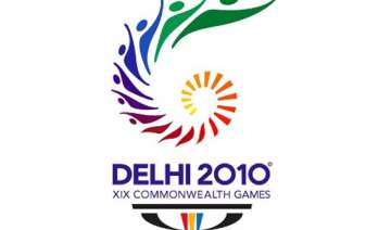 cwg scam accused on the run assures court of...