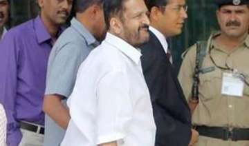 cwg scam court s go ahead to prosecute kalmadi...