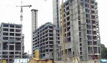 cabinet approves real estate regulatory authority...
