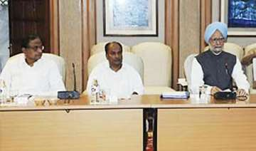 cabinet approves revocation of president s rule...