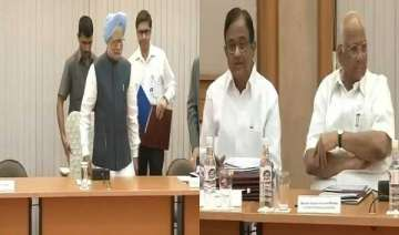 cabinet approves special category status for...