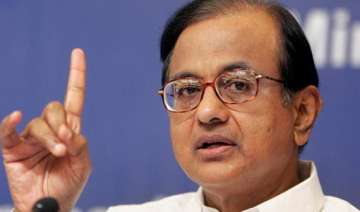 cabinet clears power projects worth over rs.83...