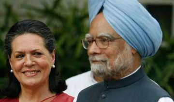 cabinet reshuffle likely early next week - India...