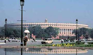cabinet to fill up nearly 50 000 sc st vacancies...