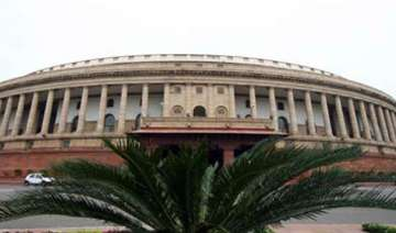 cabinet to raise mplad funds from rs. 2 crore to...