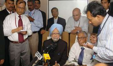 cabinet to take up lokpal bill on sunday - India...