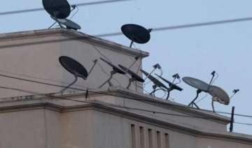 cable tv subscribers in ncr may face...