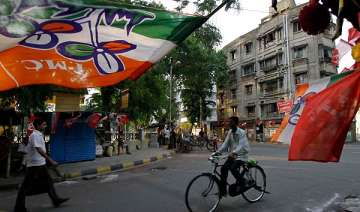 campaigning ends for fourth phase of elections in...