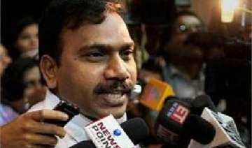 cellphone seized from 2g accused agarwal inside...