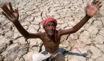 centre okays rs 107 cr drought relief package to...