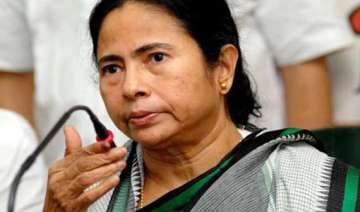 centre returns mamata government s bill against...