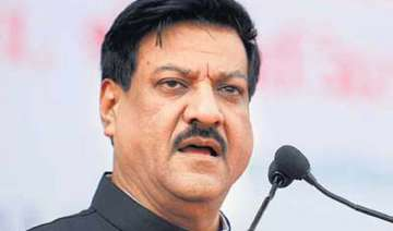 chavan promises to cut delays in clearances for...