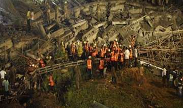 chennai building collapse toll goes up to 16 -...