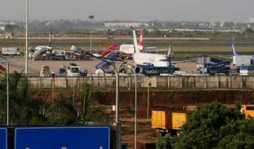 chennai airport runway to shut for six hrs on...