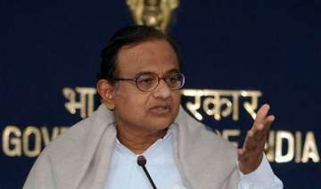 chidambaram to visit cyclone ravaged villages in...