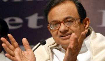 chidambaram withdraws remarks referring to by...