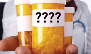 clinical trial of untested drugs must be...
