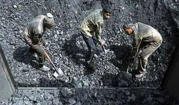 coalgate cbi names hyderabad s nppl in its first...