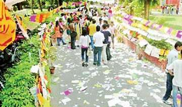 colleges to have disabled friendly dusu poll...