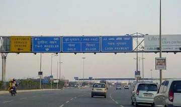 cong workers make dnd toll free for an hour -...