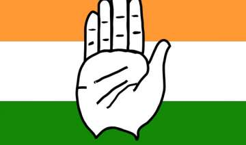 cong announces names of 6 candidates for punjab...