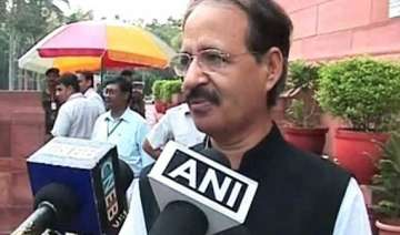 cong dares oppn to bring no confidence says...