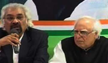 cong promises quotas in up abide by court verdict...