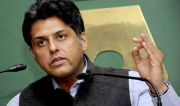 cong reaches out to trinamool on lokpal issue -...