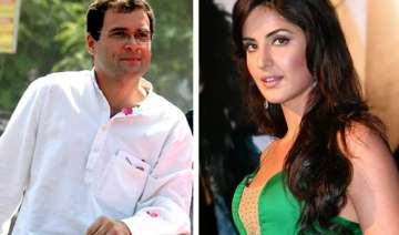 cong reacts with contempt to katrina s remarks...
