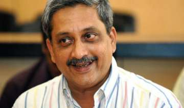 congress alleges goa ceo colluding with cm...