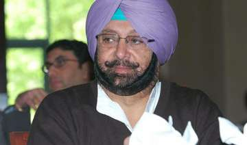 congress announces 114 candidates for punjab...