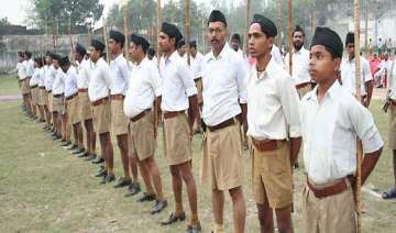 constable posted at rss hq commits suicide -...